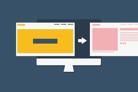 how-to-update-website-content