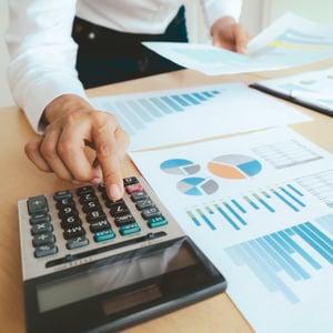 marketing-budget-planning