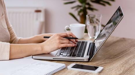 best-blogging-practices