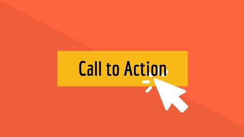 email-call-to-action