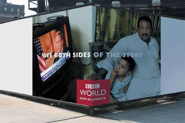cornervertising-bbc-ads-show-both-sides-of-the-story