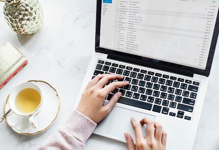 how-to-write-an-email-in-english