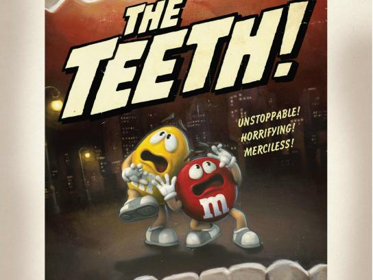 mm_cinema_teeth_aotw